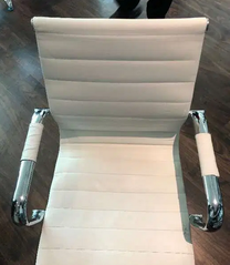 Fairly used chairs for sale
