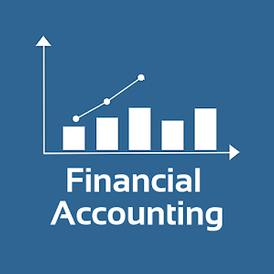 Financial Accounting | Auditing