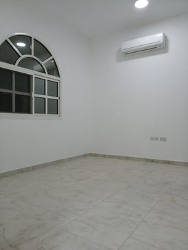 Five Bedroom Four Bath AT AL Shamkha