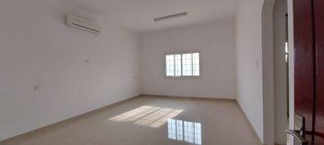 Five Bedrooms Five Bath for rent at Al Shamkha