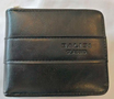 For Sale Balisi Mens leather wallet