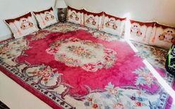 For Sale Beautiful center carpet
