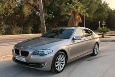 For Sale Bmw 530i 2012
