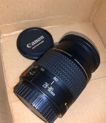 For Sale Canon EF 28-80mm
