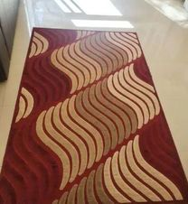 (For Sale Carpet (rug