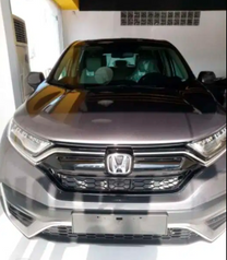 For Sale Honda CRV 2020