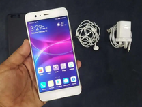 For Sale Huawei P10 Plus