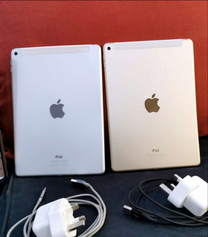 For Sale IPad Air apple  2