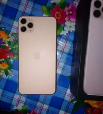 For Sale IPhone11pro Max. A+ Copy