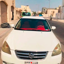 For Sale Nissan Altima 2007