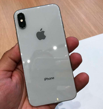 For Sale iphone Xs 64 gb silver