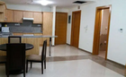 For rent 1 Bhk FF Specious Flat In Mushaireb 1
