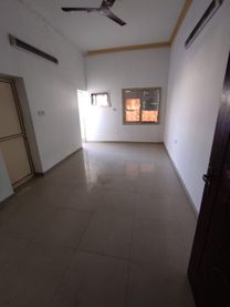 For rent a commercial apartment in Sanad Street