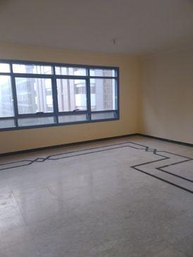 For rent a master room, 2 standard