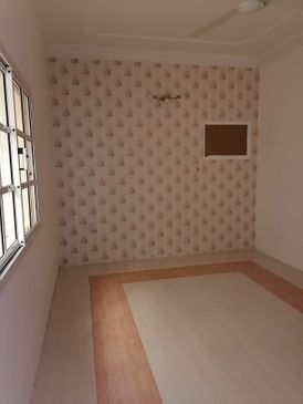 For rent an elegant apartment in Jid Ali