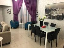 For rent an elegant apartment in Isa Town