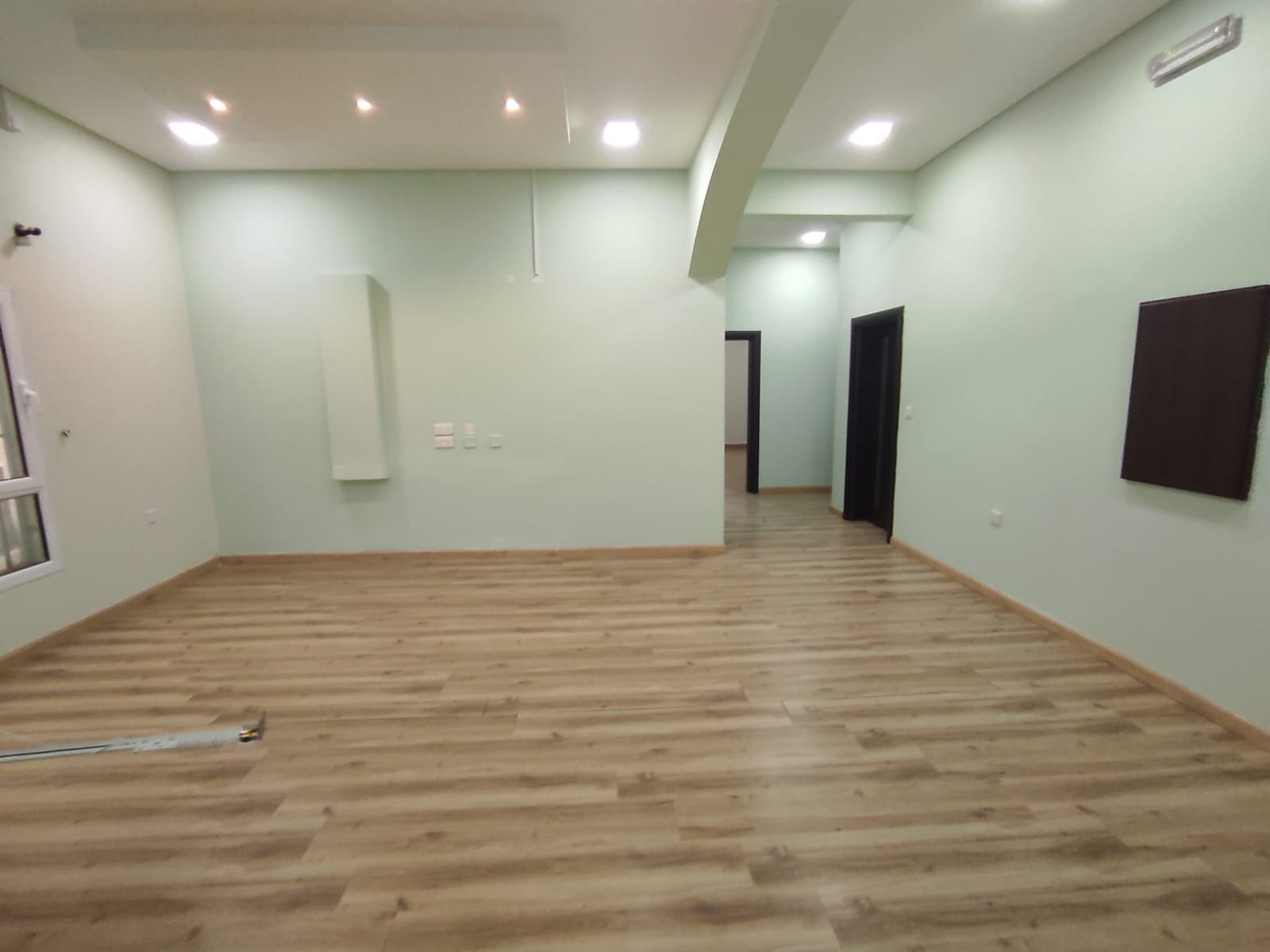 For rent an upscale apartment in Tubli