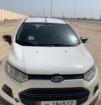 For sale Ford Eco sport