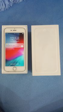 For sale Iphone 6 64 gb