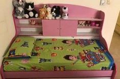 For sale Kids bed