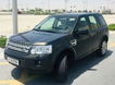 For sale Land Rover LR2 HSE 2012