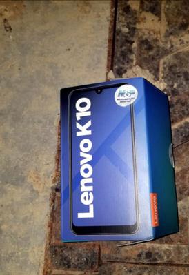 For sale Lenovo k10