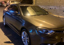 For sale MG 6 turbo 2016