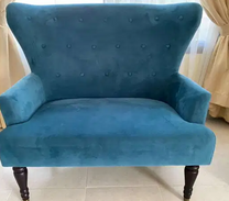For sale Sofa chair