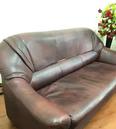 For sale Sofa set 1