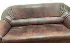 For sale Sofa set 2