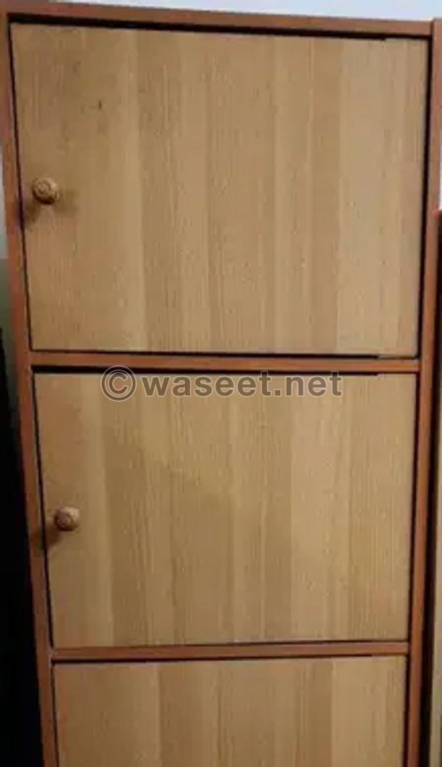 For sale Storage Cabinet