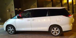 For sale Toyota Previa