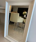 For sale dressing table with a mirror 2