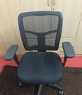 For sale office Chair 1
