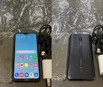 For sale phone Redmi 8a rom 32 ram 2 andriod 10