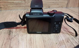 For sale samsung camera