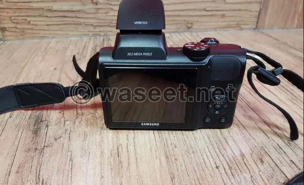 For sale samsung camera