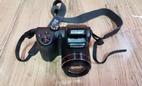 For sale samsung camera 1