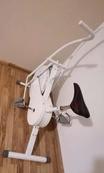 For sale sport machine