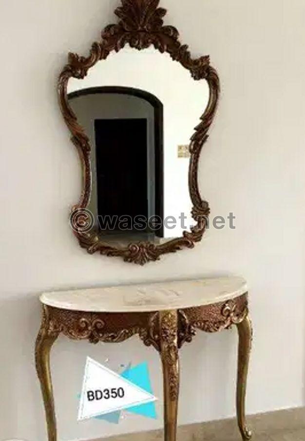 For sale Furniture in saar