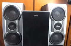 For sell speakers