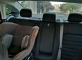 Ford Fusion Model 2014 2
