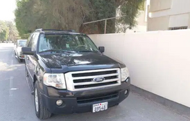 Ford expedition 2014 for sale