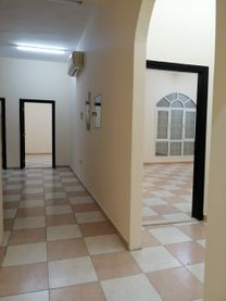 Four Bed Hall Four Bath Covered Parking 60000AED AT AL Shamk...