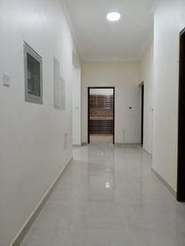 Four Bed Hall Maid Room 4 Bath At LA Shamkha 90000AED