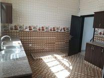 Four Bed Hall maid Room five bath AT AL Shamkha 80000AED