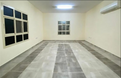 Four Bedroom Hall Four Bath at Al Shamkha