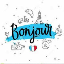 French classes kids and adults