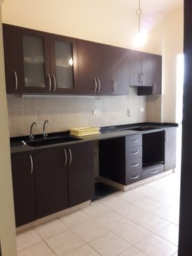 Fully Furnished App For Rent in Achrafieh