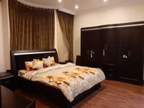 Fully furnished apartment for rent in Hidd near the Lulu mar...